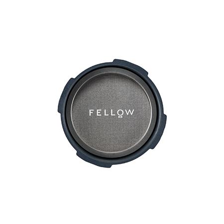 filtre fello-prizmo